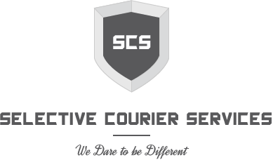 Selective Courier Services